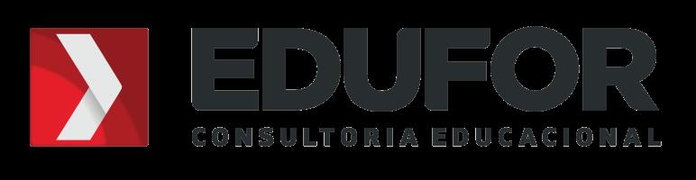 EAD Edufor Consultoria